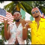 """[Video] Royalty Records – """"African Something"""" f. Cprince & B-tone"""