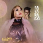 (Audio/Video) Alicia Smith – Paparazzi f. Terry Apala