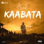 "[Audio + Video] Arrel – ""Kaabata"""