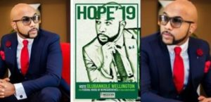 Banky W and politics