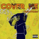 """Charlesmaine – """"Cover Me"""""""