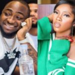 Davido, Tiwa Savage, Others Win Big At AFRIMA 2018 || See Full List Of Winners
