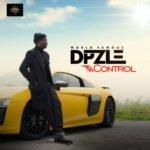 [Music] Dpzle – Control
