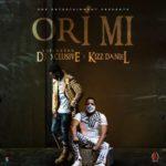 """[Lyrics] DJ Xclusive – """"Ori Mi"""" f. Kizz Daniel"""