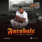 "2point – ""Farabale"""