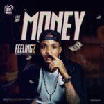 Feelingz – Money [@Feelingzbaby_br]