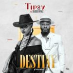 "Tipsy – ""Destiny"" ft Harrysong"
