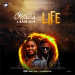 "Octavia – ""Life"" Ft. Base One"