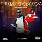 "Patanman – ""Tomorrow"" (Prod. BoomBeat)"