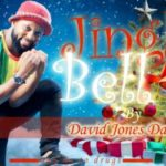 "David Jones David – ""Jingle Bell"""