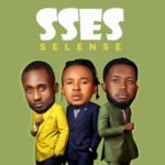 "SSES – ""Selense"" (Prod. by Nameless)"