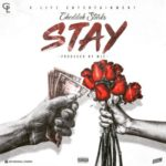 "Cheddah Starks – ""Stay"" (Prod. by MLV)"