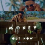 [VIDEO + AUDIO] Rollup – Money