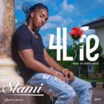 """Slami – """"4Life"""""""