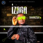 "Shark2six – ""Izaga"""