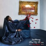 """JAYBLEENG – """"Girl Next Door""""   """"Bed Of Roses"""" ( ALBUM)"""