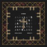 "Hybrid – ""Jah Bless"" ft Marley K, Eniola Havoc"