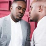 "MI Abaga Slams Pastor Adeboye For Telling Married Son To Sack Secretary That Made Him Feel ""Excited"""