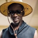 Mr Eazi's Canadian Tour In Jeopardy As US Embassy Seize International Passport