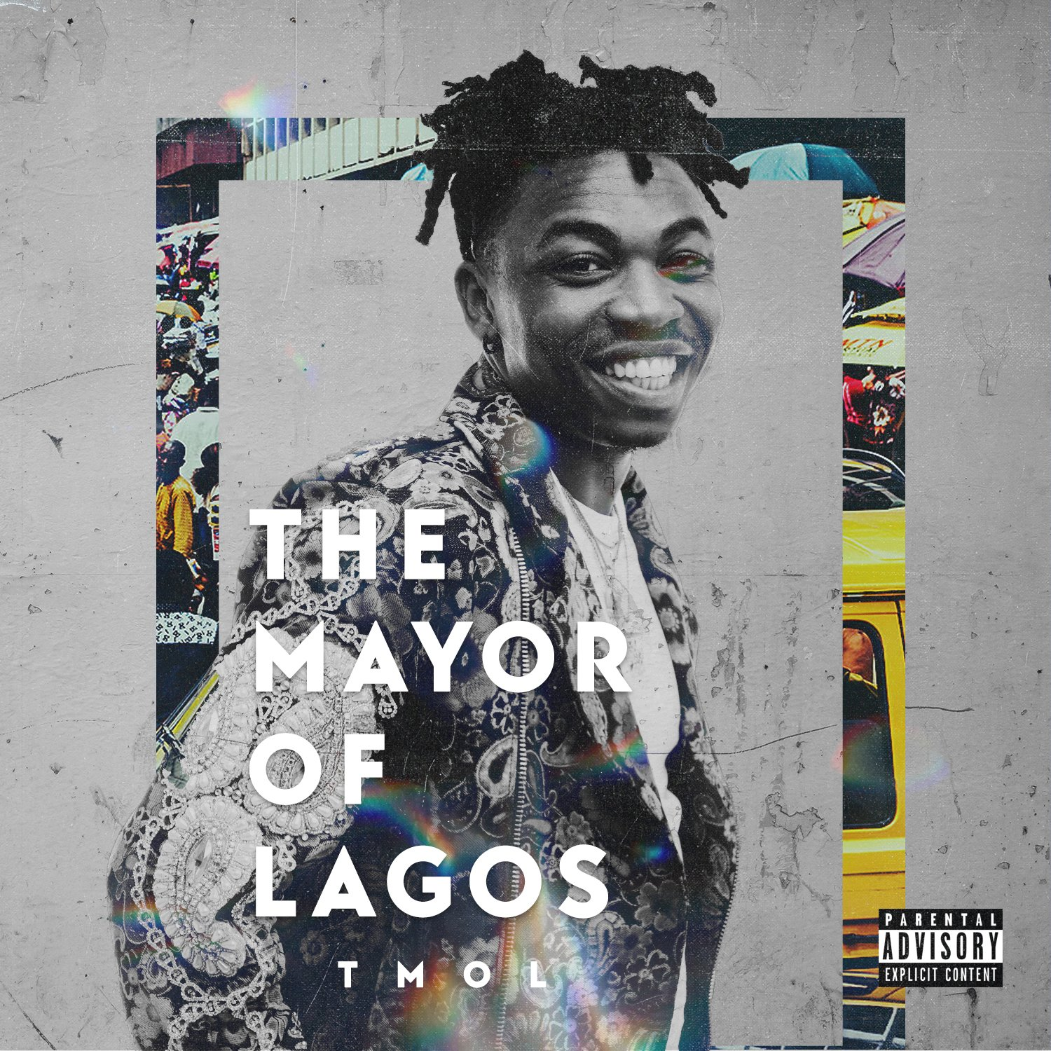 Download Music: Mayorkun – Sope