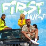 "[Audio + Video] Muk-J – ""You First"""