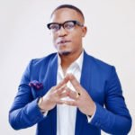 Naeto C Welcomes Third Child With His Wife
