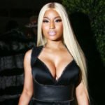 Nicki Minaj And Her Husband To Get Married For The Second Time