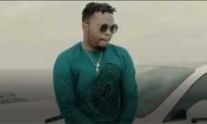 """""""Follow Them To Their Station Rather Than Argue With Them"""" – Olamide Advises Nigerians Over Police Issues"""