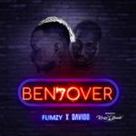 """Flimzy – """"Bend Over"""" ft. Davido (Prod. By Krizbeatz)"""