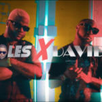 "[Video] Skales – ""Currency"" ft. Davido"