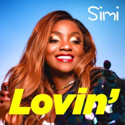 Mp3 Download Simi lovin loving