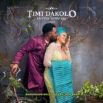 "Timi Dakolo – ""I Never Know Say"" (Prod. By Cobhams Asuquo)"