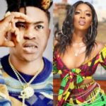 Danny Young Accuses Tiwa Savage of Intellectual Theft