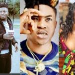 Wale Turner Calls Danny Young A Fool For Accusing Tiwa Savage