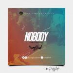 """Yung Blud – """"Nobody"""""""