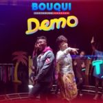 "[Audio + Video] Bouqui – ""Demo"" ft. Angeloh"