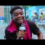 """""""I Dropped Out Of School To Make Videos With My Phone – Director K 
