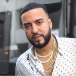 French Montana Dismisses Claims Of 6ix9ine Being King Of NY.