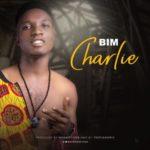 "BIM – ""Charlie"" (Prod. By Magicsticks)"