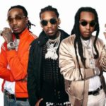 Migos Set To Become 4, New Addition Announced