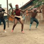 "[Video] Patoranking x Westsydelife – ""Everyday"" (Official Dance Video)"