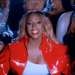 "[Video] Masterkraft x Cuppy – ""Charged Up"""