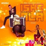 "Que Peller – ""Ishe Nla"" ft. 9ice"
