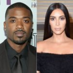Ray J Exposes Kim Kardashian's Sexual Secret As She Fires Back