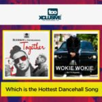 "Rudeboy's ""Together"" vs Mr P's ""Wokie Wokie""… Which Is The Hottest Dancehall Song?"