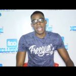 """Working With Wizkid, Davido And Tiwa Savage Is Every Artiste's Dream"" – Volume On Tx Fresh Face"