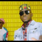 "[Video Premiere] DJ Spinall – ""Omoge"" ft. Dotman"
