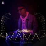"[Video] Seyi Vibes – ""MAMA"" Prod. By @kizzybeat"