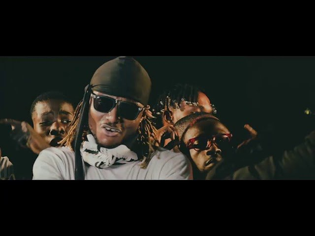 """[Video] Terry G – """"Chimo"""""""