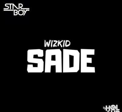 "LEAK: Wizkid – ""Sade"" (Full Version) Prod. By Sarz"